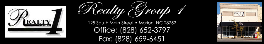 Realty Group 1